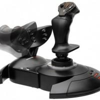 Thrustmaster-T-Flight-Hotas-X-Sistema-de-control-para-simulador-areo-en-PCPS3-0-4
