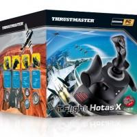 Thrustmaster-T-Flight-Hotas-X-Sistema-de-control-para-simulador-areo-en-PCPS3-0-6