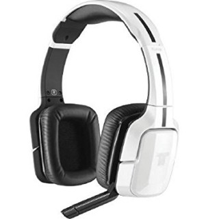 Tritton-Auriculares-Inalmbricos-Kunai-Color-Blanco-PS4-PS3-Xbox-360-PC-Mac-0