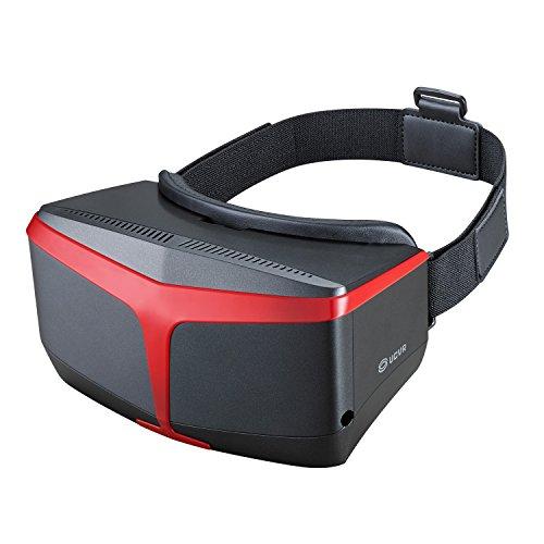 UCVR-Superior-Fresnel-Lentes-pticas-Mismos-materiales-que-HTC-VR-Gafas-3D-de-Realidad-Virtual-Dispositivo-VR-para-Windows-Android-Samsung-S6S7S6-edgeS7-edge-LG-Huawey-Motorola-HTC-MEIZU-BQ-y-la-mayora-0