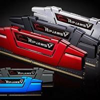 V-Series-F4-2400C15D-16GVR-16-GB-memoria-RAM-de-skill-Ripjaws-8-gbx2-Kit-de-memoria-DDR4-2400-mhz-C15-12-V-roja-de-ira-0-1