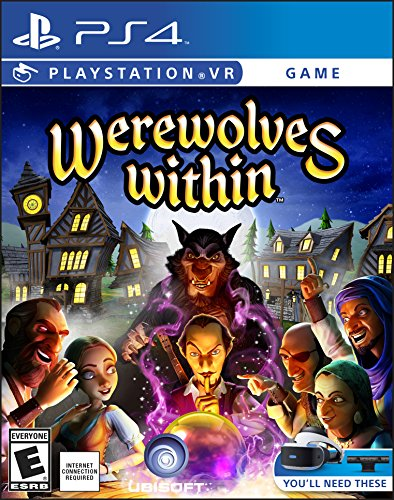 Werewolves-Within-PlayStation-VRVersin-EEUU-importado-0