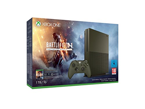 Xbox-One-Consola-S-packs-0