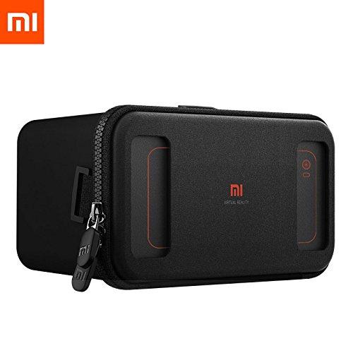 Xiaomi-VR-Realidad-Virtual-gafas-3D-compatibles-con-la-caja-de-47-57-pulgadas-telfonos-inteligentes-para-3D-Pelculas-Juegos-Negro-0