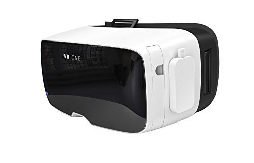 ZEISS-VR-ONE-GX-Virtual-Reality-Glasses-with-magnetic-switch-0