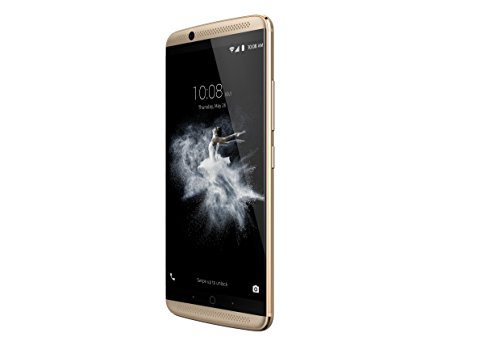 ZTE-Axon-7-Smartphone-libre-pantalla-55-cmara-20-Mp-64-GB-Quad-Core-215-GHz-4-GB-RAM-Android-Marshmallow-0-7