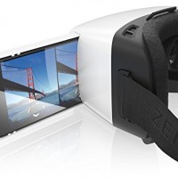 Zeiss-VR-ONE-Smartphone-Tray-iPhone-6-0-0