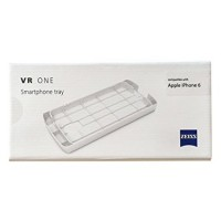 Zeiss-VR-ONE-Smartphone-Tray-iPhone-6-0-1