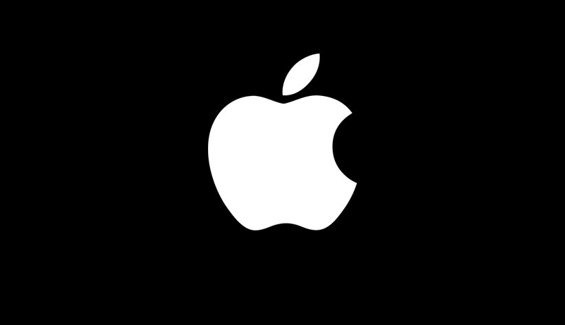 Apple entra en la realidad virtual