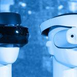 Microsoft revela sus gafas de Realidad Mixta desarrolladas por Dell y Asus
