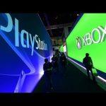 Novedades para la realidad virtual en el E3