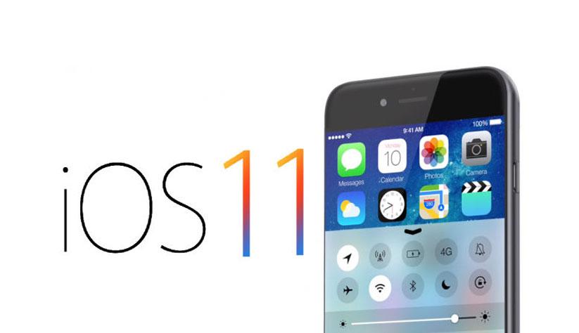 Las aplicaciones de realidad aumentada para el nuevo iOS 11