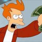 A un paso de poder comprar el Oculus Rift