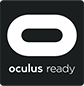 requisitos oculus rift