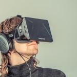 ¿Serán Oculus y Mac compatibles?