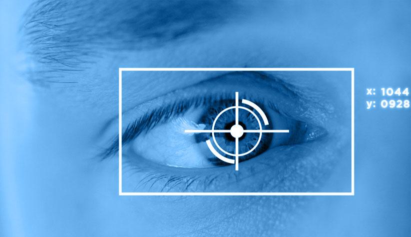 Oculus adquiere The Eye Tribe, una startup de seguimiento ocular