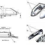 Oculus publica los archivos CAD para desarrollar accesorios táctiles hechos a medida