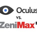 Oculus deberá pagar 500 millones a ZeniMax