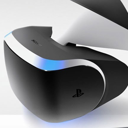 comprar playstation vr