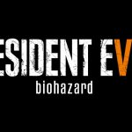 Un 10% de los jugadores de Resident Evil 7: Biohazard juegan en realidad virtual