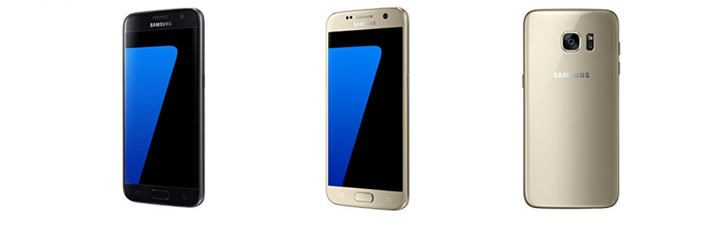 ¿Por que llevan refrigeración líquida los Samsung Galaxy S7?
