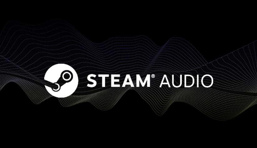 Valve lanza Steam Audio SDK para dar sonido envolvente a las aplicaciones VR