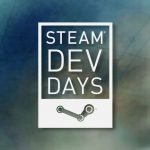 Novedades de Steam Dev Days