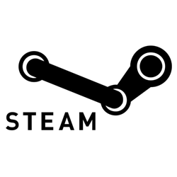 steam VIVE VR