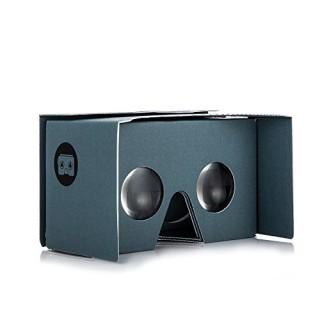 v20-I-AM-CARDBOARD-VR-CARDBOARD-KIT-Inspired-by-Google-Cardboard-v2-Blue-0-3