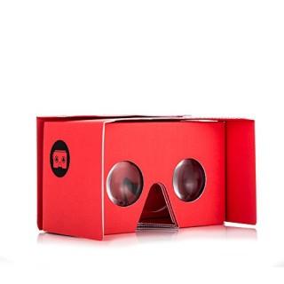 v20-I-AM-CARDBOARD-VR-CARDBOARD-KIT-Inspired-by-Google-Cardboard-v2-Red-0-2