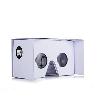 v20-I-AM-CARDBOARD-VR-CARDBOARD-KIT-Inspired-by-Google-Cardboard-v2-White-0-3