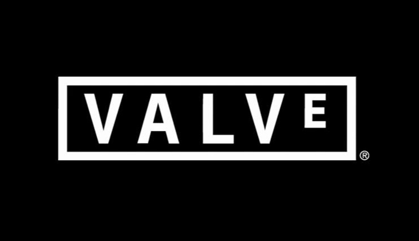 Valve anuncia que está desarrollando 3 nuevos juegos de realidad virtual