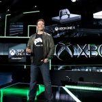 Microsoft se centrará solo en la realidad virtual para PC este año