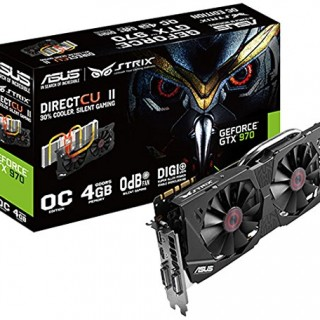 ASUS-GeForce-GTX-970-OC-STRIX-Tarjeta-grfica-4-GB-GDDR5-PCI-Express-30-1253-GHz-0