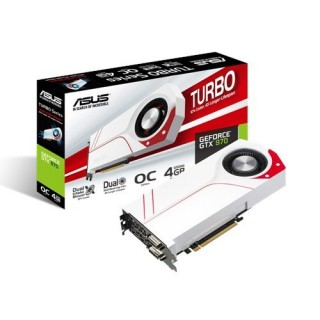 ASUS-TURBO-GTX970-4GD5-Tarjeta-grfica-Activo-ATX-NVIDIA-GeForce-GTX-970-GDDR5-SDRAM-PCI-Express-30-0