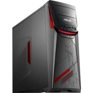 Asus-ROG-G11CD-FR067T-Intel-Core-i7-6700-34-GHz-8GB-RAM-128-SSD-1TB-HDD-Nvidia-GeForce-GTX970-Win10-64bit-0