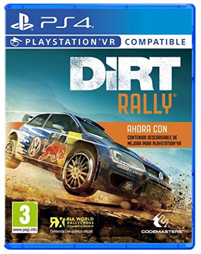 Dirt-Rally-VR-0