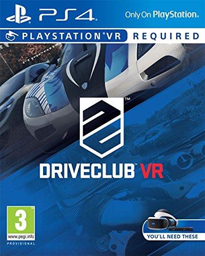 DriveClub-VR-0