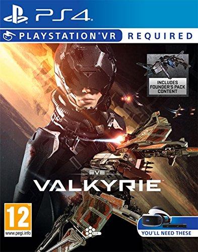 EVE-Valkyrie-VR-0