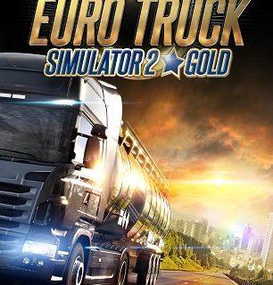 Euro-Truck-Simulator-2-GOLD-Espaol-0