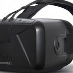 Gafas de realidad virtual Samsung en Europa por 199 euros