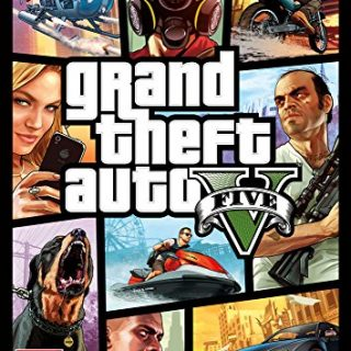 Grand-Theft-Auto-V-GTA-V-0