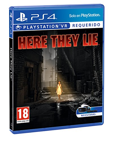 Here-They-Lie-VR-0