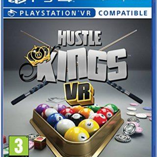 Hustle-Kings-VR-0