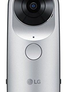 LG-360-Cam-Cmara-color-gris-0