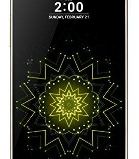 LG-G5-Smartphone-de-53-Qualcomm-Snapdragon-820-21-GHz-4-GB-RAM-32-GB-memoria-interna-doble-cmara-de-16-MP-y-8-MP-gran-angular-grabacin-de-vdeo-4K-Android-60-Marshmallow-0