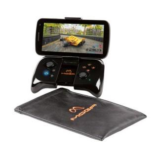 MOGA-Mobile-Android-Gaming-System-Importacin-Inglesa-0