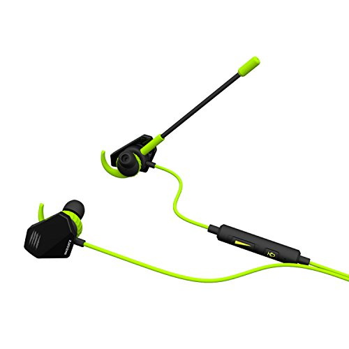 Mad-Catz-Auriculares-ES-Pro-1-Gaming-Earbuds-0