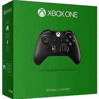 Microsoft-Mando-Wireless-Nueva-Edicin-Xbox-One-0