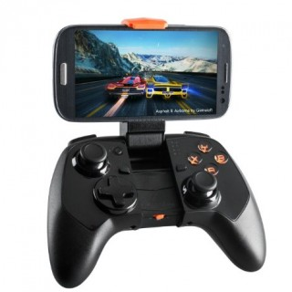 Moga-Pro-Power-Android-Gaming-System-Android-Importacin-Inglesa-0